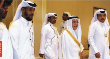 Salta l'intesa sul petrolio Arabia e Iran ai ferri corti