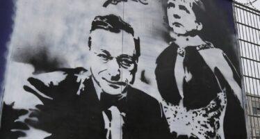La Bce di Mario Draghi boccia il Jobs Act, ma promuove il lavoro migrante