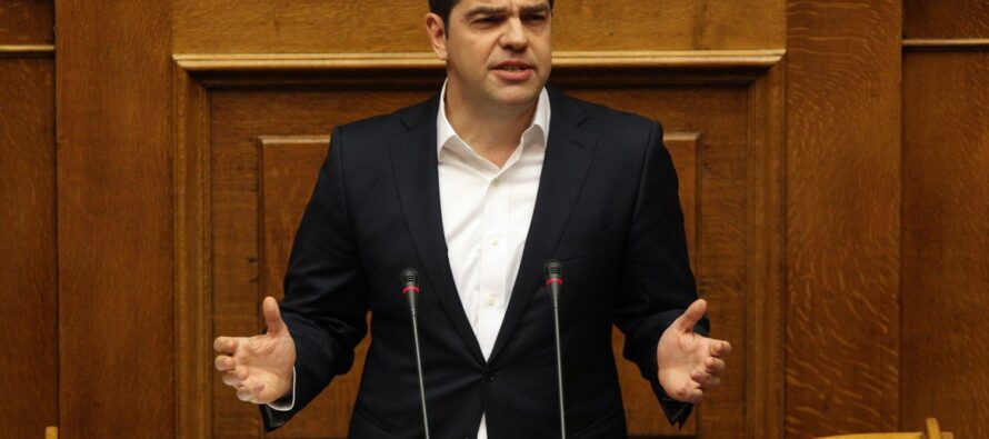 L'Ue chiede ad Atene altri sacrifici