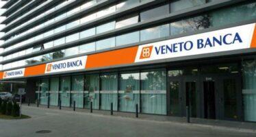 """Fondo salva-banche """"A rischio tutto il settore"""" giallo sul dossier fantasma"""