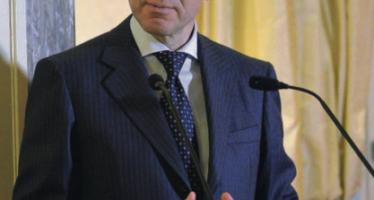 "Bundesbank gela l'Italia ""Stop al deficit flessibile Riforme e tetto ai bond"""
