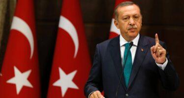 I veri turchi siamo noi