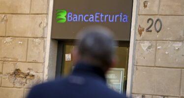 Banche, la saga infinita