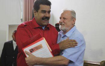 Dal Paraguay al Venezuela, la strategia del golpe blando