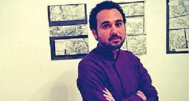 Da Pamuk a Woody Allen: lettera ad Al Sisi per l'intellettuale incarcerato