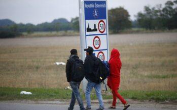 La ricchezza che i migranti offrono alla vecchia Europa
