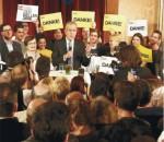 elezioni austriache