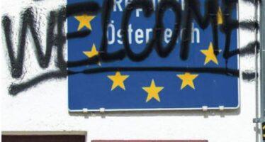 """Marc Lazar: """"Troppe paure e individualismi il futuro della Ue è a rischio"""""""