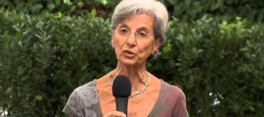 Saraceno: «La famiglia cementa i divari»