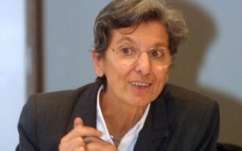 Chiara Saraceno: «Un reddito di base contro i ricatti del lavoro povero»
