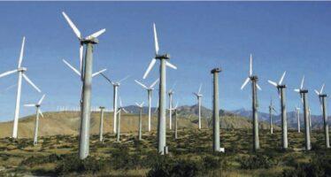 Il primato verde della Germania per due giorni solo rinnovabili
