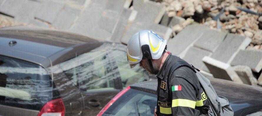 Crolla Firenze? Altro che fatalità