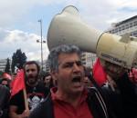 grecia-scioperi