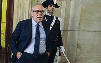 Il Csm sceglie Greco alla Procura di Milano Melillo rinuncia ed evita la spaccatura
