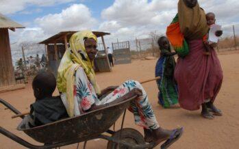 Kenya, il governo annuncia la chiusura del campo profughi più grande del mondo