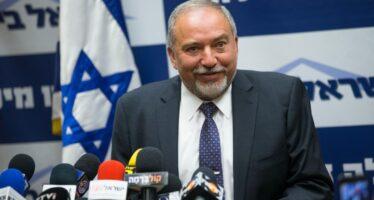 B'Tselem: «Il sistema giudiziario militare copre crimini contro i palestinesi»