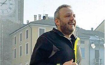 Giustizia e politica, nuovo caso nel Pd A Lodi sindaco arrestato per un bando