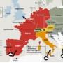 mappa-europa-confini