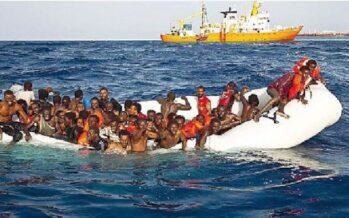 Troppi rischi: niente soldati in Libia