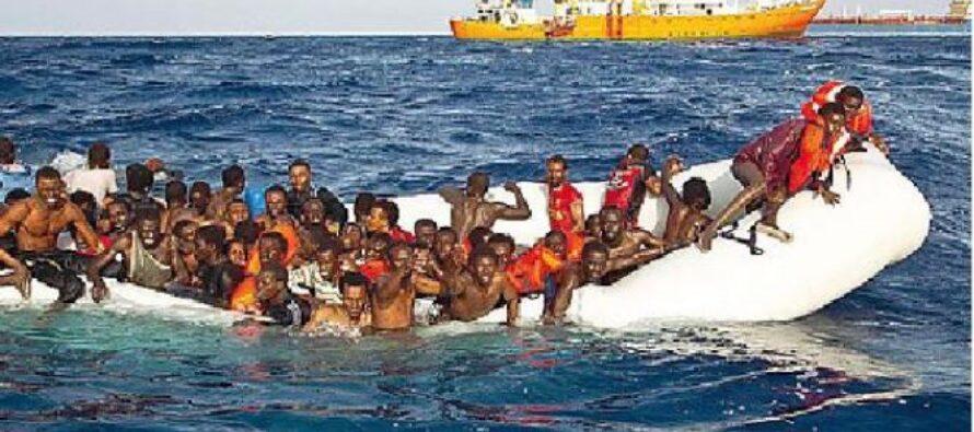 Nuova missione in Libia, Roberta Pinotti frena Minniti: «Decide il parlamento»