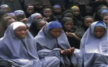 Mille giorni prigioniere di Boko Haram. 82 liberate, ne mancano ancora 113