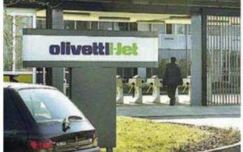 Olivetti, nuova perizia sulla morte degli operai