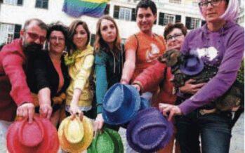 Omofobia, legge al palo da tre anni