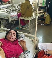 pakistan-ospedale