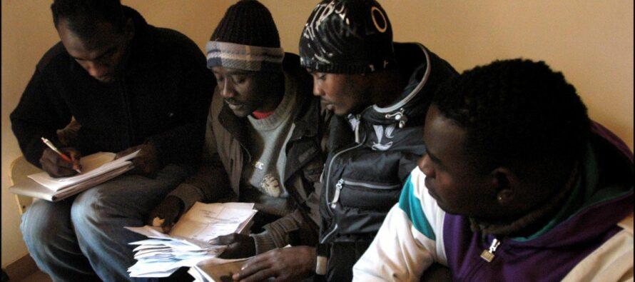 Fondazione Moressa. Il lavoro regolare dei migranti: il 9% del Pil, salva sanità e pensioni
