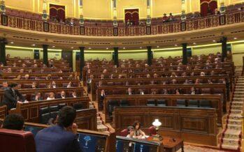 Il rebus di Madrid rimane irrisolto