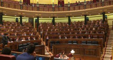 Spagna: il re firma, al voto il 26 giugno
