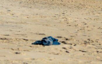 Niger, in 34 muoiono di sete nel deserto