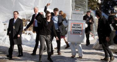 No al reddito di base: sfuma il «sogno marxista» della Svizzera