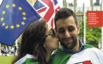 Il Remain passa in testa negli ultimi sondaggi si spacca il fronte Brexit