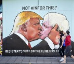 brexit-johnson-trump