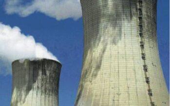 Edf vende la rete per finanziare il rilancio nucleare
