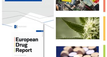 Le droghe in Europa, una sfida alla politica
