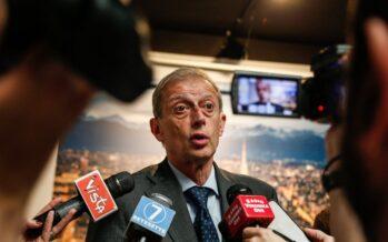 Torino: Fassino trema, Appendino spera. La sinistra litiga