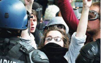 """Marc Lazar: """"Crisi sociale, violenze e giovani radicalizzati nella Francia divisa si rischia la rivolta armata"""""""