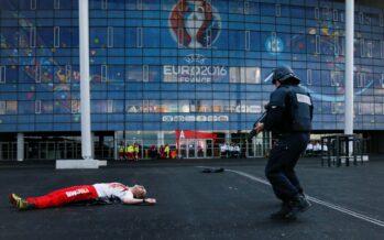 Jihad o ultras, il gioco si fa duro. Teste di cuoio per Euro 2016
