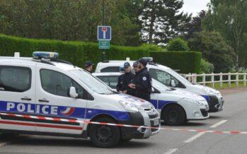 "Valls: ""Non ci sarà una Guantanamo francese"""