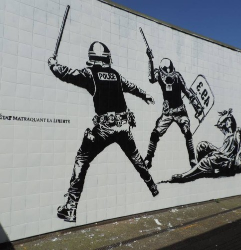 francia-police-49.3