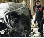 autobomba