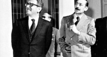 PLAN CONDOR: JUSTICIA ARGENTINA SE PRONUNCIA