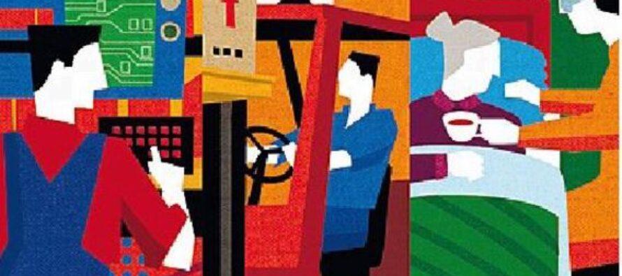 """Licenziamenti più facili in caso di ristrutturazione nel """"Pacchetto lavoro"""""""