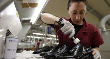 Effetto Jobs Act: in Italia i salari sono calati di più in Europa