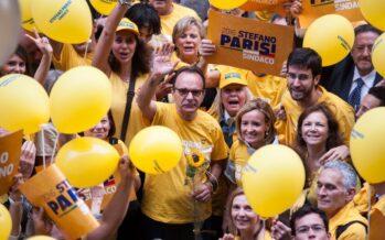 Con la sconfitta di Parisi finisce il berlusconismo