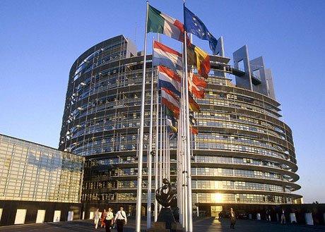 parlamento-europeo-