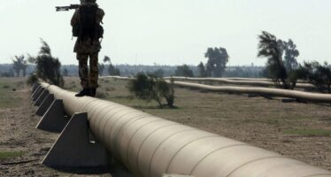 Nel Golfo è guerra energetica. E il Qatar fa affari con Usa e Iran