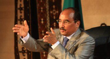 Il Polisario piange il suo leader